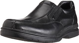 步行鞋 MITO 步行鞋 CWK-5102 男士