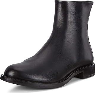 ECCO 爱步 Sartorelle 25 女式踝靴