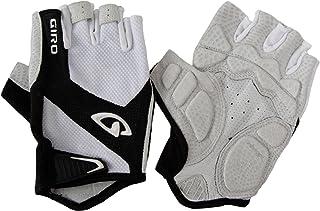 Giro 摩纳哥公路手套