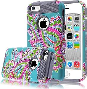 V-iPhone 5C 花朵14326505292 iPhone 5c 灰色
