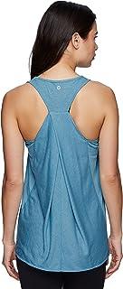 RBX 活力女式背心 带锁孔背和肩带