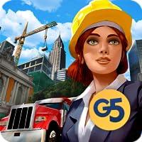 Virtual City Playground: 建筑大亨
