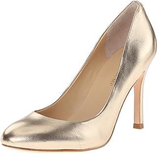 Ivanka Trump 女士 Janie 高跟鞋