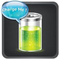 Talking Battery Premium