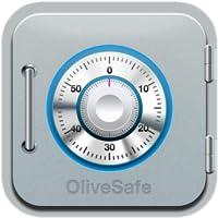 OliveSafe
