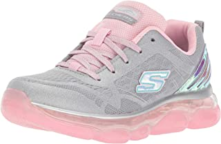 Skechers Skech Air Radiant 81804l (小童款)