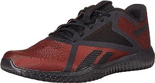 Reebok 锐步 男式 Flexagon Force 2.0 交叉训练鞋