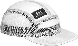 Helly Hansen Yu20 5 面板帽 男女皆宜的
