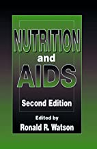Nutrition and AIDS (Modern Nutrition) (English Edition)