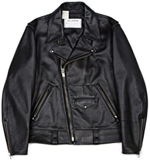 N. HOLLYwood] LEATHER RIDERS TPES-LT01pieces 男士
