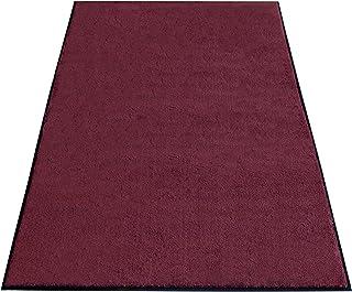 Miltex 防污垫,红色,122 x 244 厘米