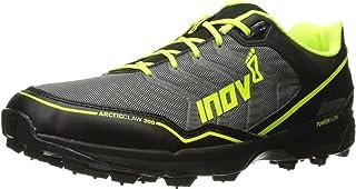 Inov-8 北极爪 300 越野跑鞋