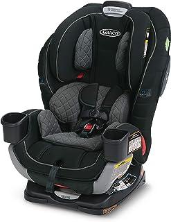 Graco Extend2Fit 三合一可转换汽车座椅 Ion
