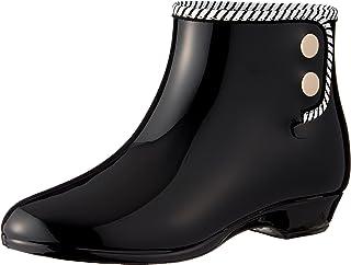 [马廖] 雨靴 女士