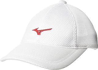 MIZUNO(美津浓) 网球服 帽子