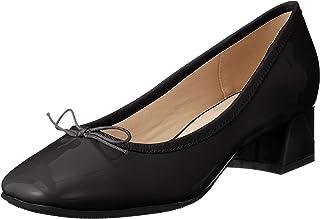 [ENGOTED] 蝴蝶结低跟雨鞋 丝带低跟雨鞋 女款 17229