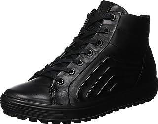 ECCO 女士 7 Tred L 及踝靴