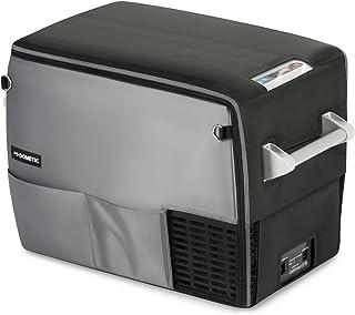 Dometic CF-IC 隔热保护套 CF40 CF-IC40