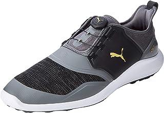 PUMA 彪马 IGNITE NXT DISC 高尔夫球鞋