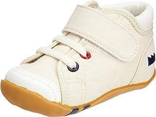 Carrot 婴儿鞋 CR B63