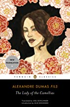 The Lady of the Camellias (Penguin Classics) (English Edition)