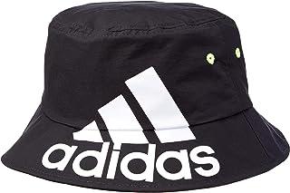 Adidas 阿迪达斯 渔夫帽 ADS BIG BOS NYLON BUCKET 105111707