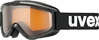 UVEX 优唯斯 儿童Speedy Pro 滑雪Google眼镜