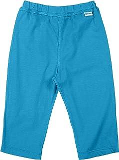 i play。 儿童瑜伽裤采用*棉-水-6mo 长裤