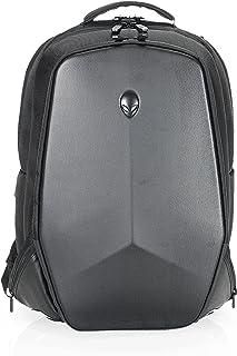 Alienware V2.0 VIndicator 背包适用于*大 17 英寸笔记本电脑