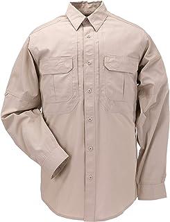 5.11 Tactical #72175 TacLite 专业长袖衬衫