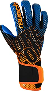 Reusch Pure Contact III S1 足球守门员手套