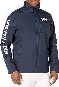 Helly Hansen男士运动夹层夹克
