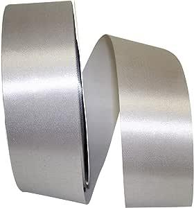 Reliant Ribbon 5400-090-09C 打印机色带 银色 1-7/8 Inch X 100 Yards 5400-070-16C