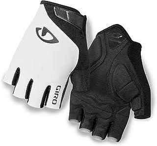 Giro Jag 黑色手套 2015