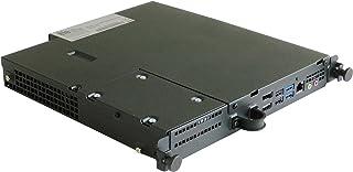 Elo Touch Solution ecmg2b 耳道式/ 入耳式 黑色