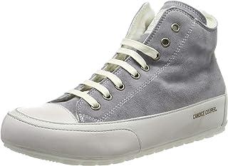 Candice Cooper 女士 Plus 切尔西靴