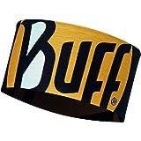 Buff Coolnet Uv+ 头带