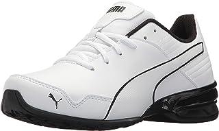 PUMA 彪马 男式 Super Levitate 运动鞋