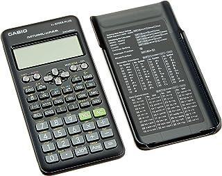 Casio FX-570ES Plus-2 科学计算器