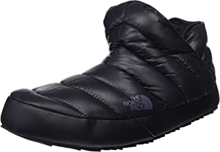 The North Face M Thermoball Traction 短靴