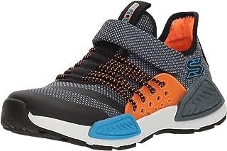 Skechers Kidectors-Thermovolt 儿童运动鞋
