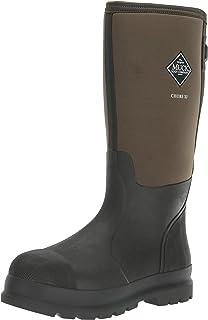 Muck Boot 男士 Chore XF 靴子