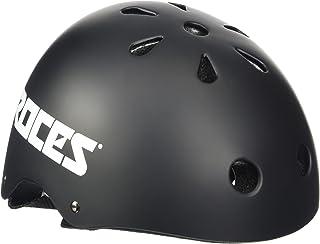 Roces CE 霸气头盔,中性成人,CE AGGRESSIVE 头盔