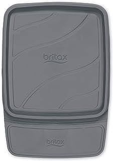 Britax 汽车座椅保护罩 灰色 无尺寸