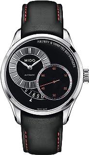 [手表Belluna]MIDO M0244441605100 男士