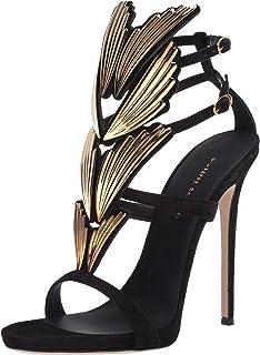 GIUSEPPE ZANOTTI 女士 E000125 高跟凉鞋