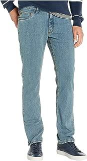 Timberland 添柏嵐 PRO 男式 Grit-n-Grind Flex 牛仔工裝褲(現代款)