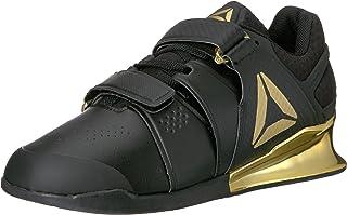 Reebok Legacy Lifter 男士运动鞋