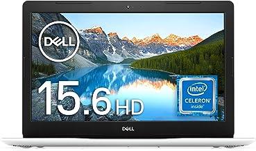 Ins 15 35Work BtCIns 15 3580 20Q11W  Microsoft 無Office 1) Celeron 4205U, 1TB HDD, 4GB