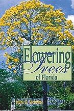 Flowering Trees of Florida (English Edition)